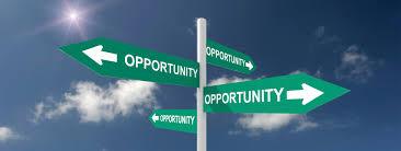 Durf jij krachtige keuzes te maken die goed zijn voor jou, jouw geluk en succes?